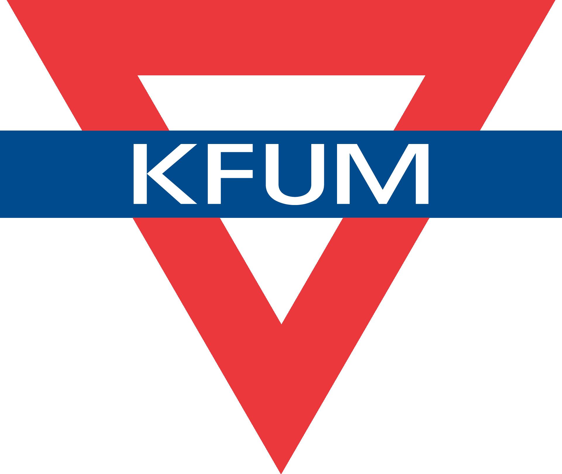 KFUK-KFUM Scoutförbund